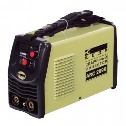 Сварочный инвертор ARC-209B