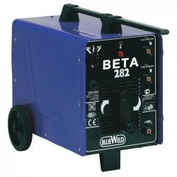 Сварочный аппарат BETA 282