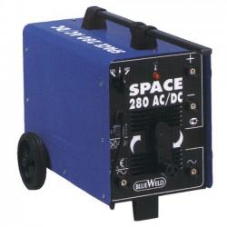 Сварочный аппарат SPACE 280
