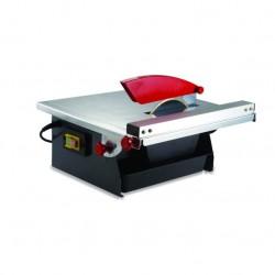 Плиткорез электрический BL-ND-180 SMART