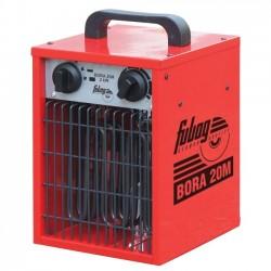 Нагреватель электрический BORA 20M