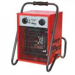 Нагреватель электрический BORA 50TH