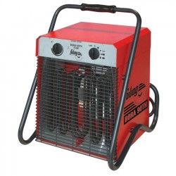 Нагреватель электрический BORA 90TH