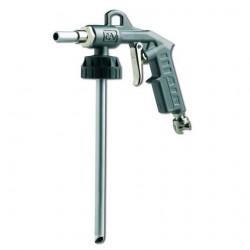 Пистолет 167A антикоррозийный