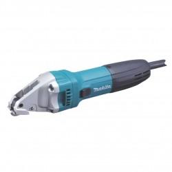 Ножницы электрические JS 1601