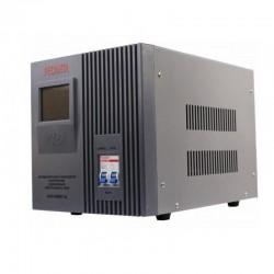 Стабилизатор АСН-5000/1-Ц