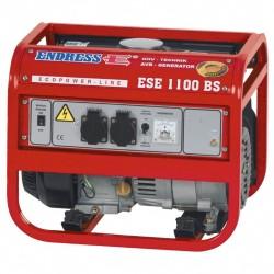 Генератор  1.1 кВт ESE 1100BS