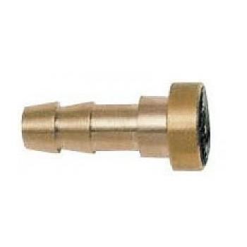 Байонетное соединение 6х11 мм 2 шт