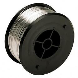 Проволока d1,0мм 0,45 кг аллюминиевая