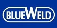 BLUE WELD